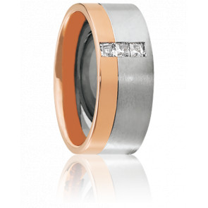 Alliance Sifnos 2 Ors et Diamants