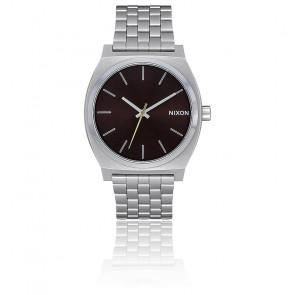 Montre Time Teller A045-2985-00
