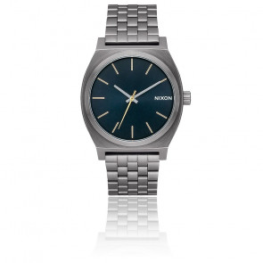 Montre Time Teller A045-2983-00