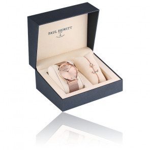 Coffret Montre Perfect Match Sailor Line PH-PM-1