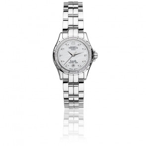 Montre Newport Trophy Diamants 12870/60YB89