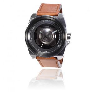 Vintage Lens TS1405B