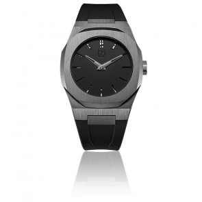 Montre Mechanical MC02