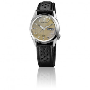 Montre AM89 Automatique Magnum AM89AMGL6
