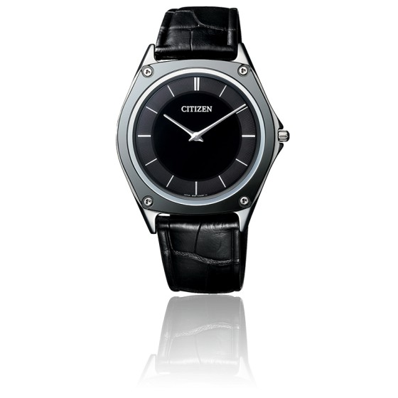 Montre Eco-Drive One AR5044-03E Limited Edition