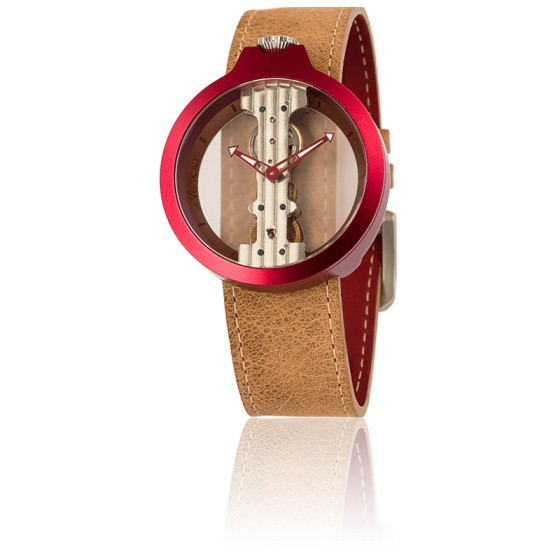 Montre OR/06