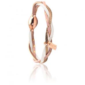 Bracelet Camille Enfant Melting Peaux