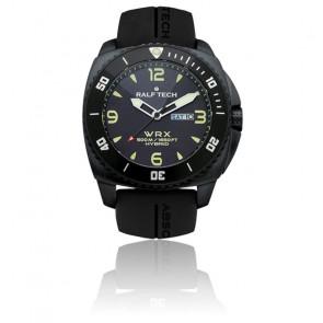 WRX « A » Hybrid Black WRX 1002