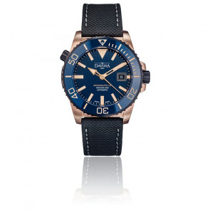 Montre Argonautic Bronze Limited Edition
