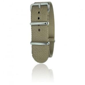 Bracelet Kaki army