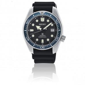 Montre Prospex Réinterprétation Diver's 1968 SPB079J1