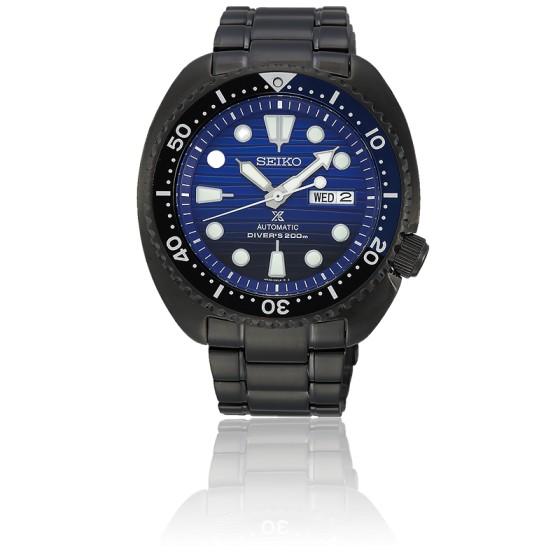 "Montre Prospex ""Save The Ocean"" SRPD11K1"