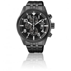 Montre Chrono AN3625-58E