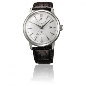 Montre Classic Automatic Power Reserve SAF02004W0