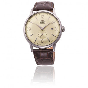 Montre Mechanical Classic Small Seconds RA-AP0003S10B