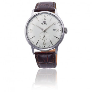 Montre Mechanical Classic Small Seconds RA-AP0002S10B