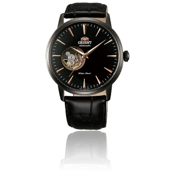 Montre Mechanical Contemporary Watch 41mm FAG02001B0