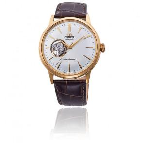 Montre Mechanical Classic Watch 40,5mm RA-AG0003S10B