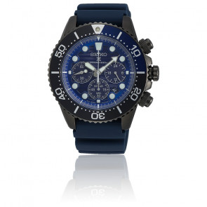 "Montre Prospex ""Save The Ocean"" SSC701P1"
