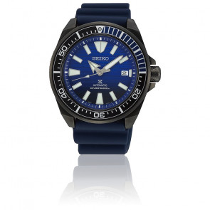 "Montre Prospex ""Save The Ocean"" SRPD09K1"