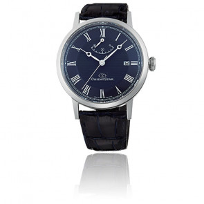 Montre Classic Automatic Power Reserve EL09003D