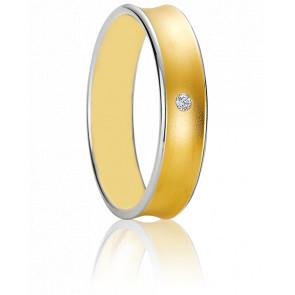 Alliance Dafni 2 Ors et Diamant