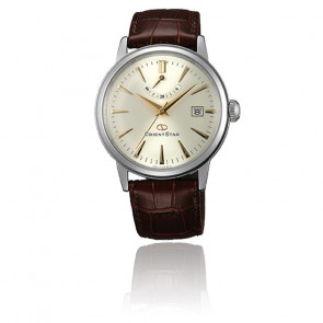 Montre Classic Automatic Power Reserve SAF02005S