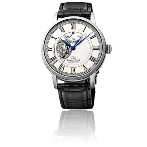 Montre Classic Power Reserve Automatic RE-HH0001S0