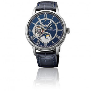 Montre Classic Moonphase Automatic RE-AM0002L