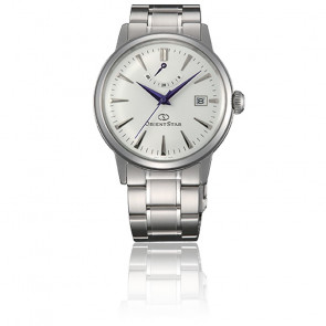Montre Classic Automatic Power Reserve SAF02003W0