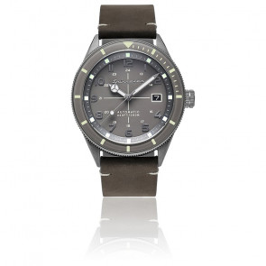Montre Spence Cahill Drab Edition SP-5064-03