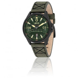 Montre Hawker Harrier II AV-4063-04