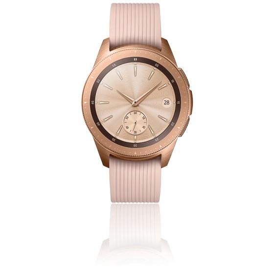 Galaxy Watch SM-R810NZDAXEF