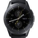Galaxy Watch SM-R810NZKAXEF