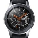 Galaxy Watch SM-R800NZSAXEF