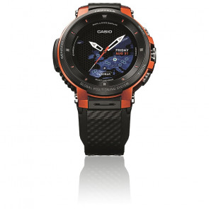 Montre Pro Trek Smart  Watch WSD-F30-RGBAE