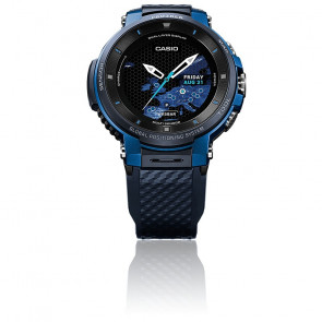 Montre Pro Trek Smart Outdoor WSD-F30-BUCAE