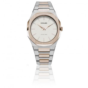 Montre Ultra Thin UTBJ01
