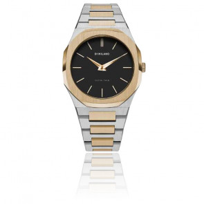Montre Ultra Thin UTBJ02