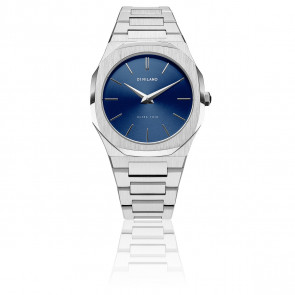 Montre Ultra Thin Gems Edition UTBJ03