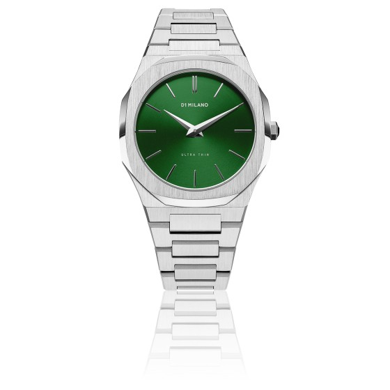 Montre Ultra Thin Gems Edition UTBJ04
