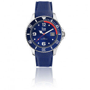 Montre ICE Steel Blue 015770