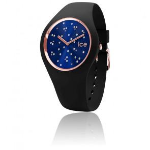 Montre ICE cosmos Star Deep blue - 016294