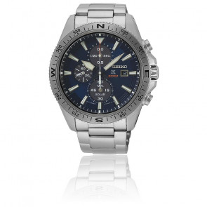 Montre Prospex Chrono SSC703P1