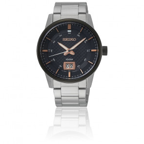 Montre Sports Quartz Homme SUR285P1