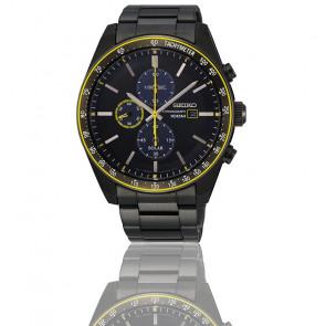 Montre Sport Chronographe Quartz Solaire SSC723P1