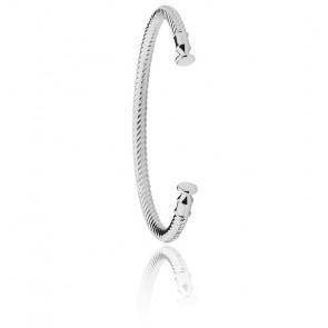 Bracelet ROCUFF Acier