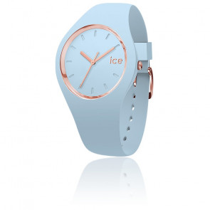 Montre ICE Glam Pastel Lotus Small 001063