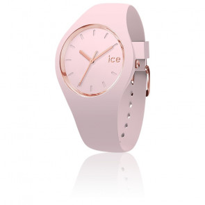 Montre ICE Glam Pastel Pink Lady Small 001065