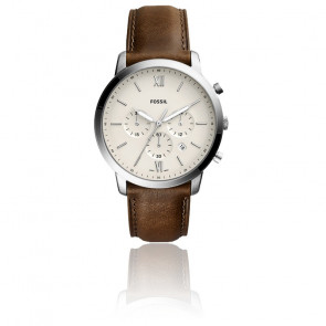 Montre Neutra Chronographe FS5380